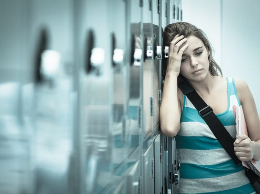 locker girl.jpg