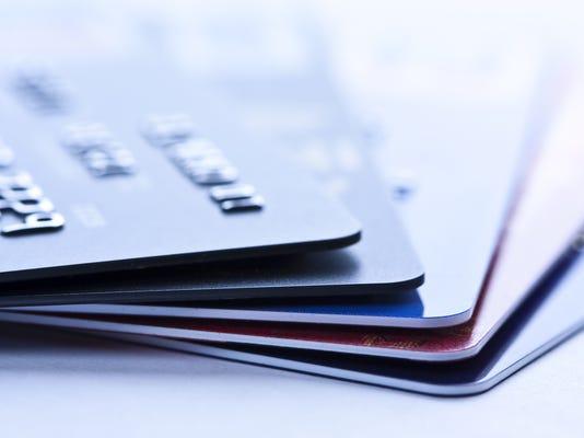 money - credit cards.jpg