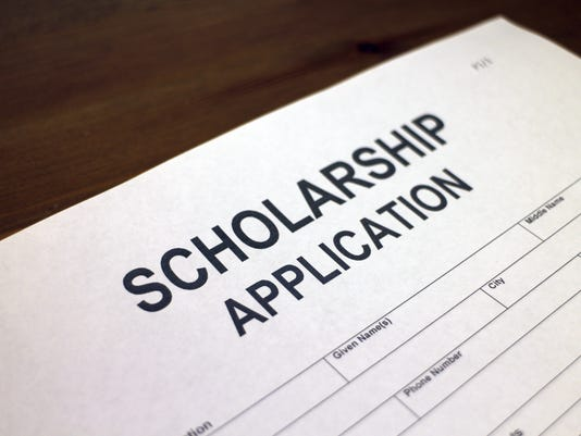Scholarship Application.jpg