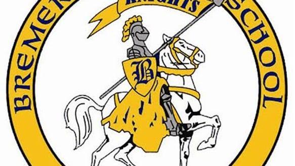 Bremerton Knights