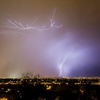6 driving tips for Arizona's monsoon