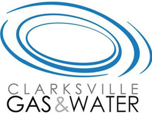 clarksville gas and water.jpg