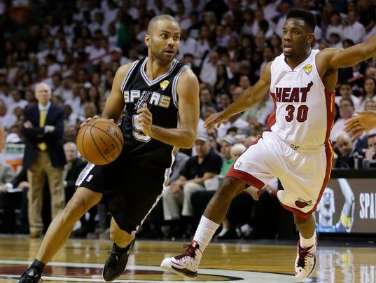 NBA Finals Spurs Heat_Demk.jpg