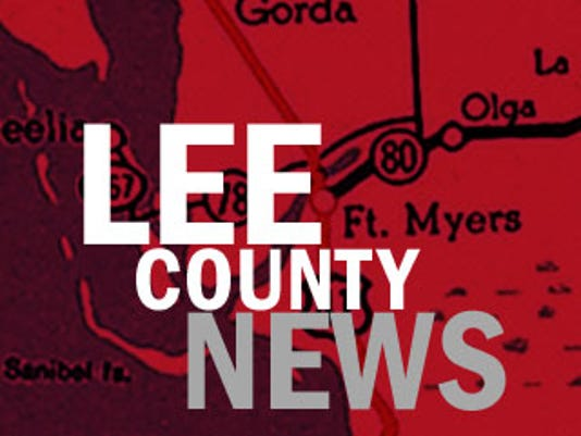LEE-COUNTY-NEWS