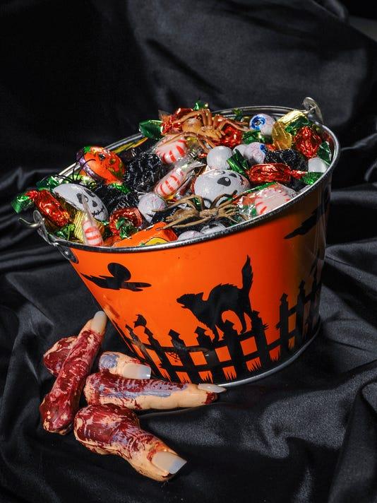 636114054928059475-Diabetic-Halloween-05.JPG