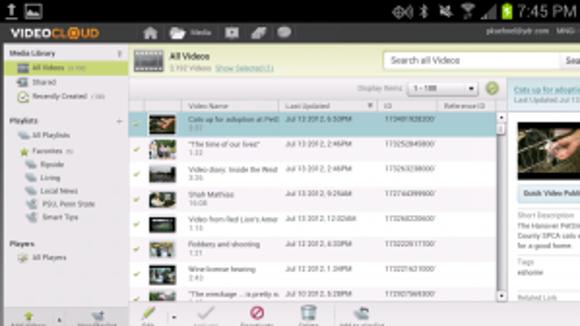 Screenshot_2012-07-13-19-45-35