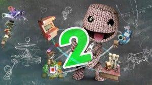 LittleBigPlanet-2-Wallpaper-HD