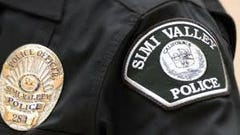 Simi Valley police arrest man accused of robbing 99 Cents Only store