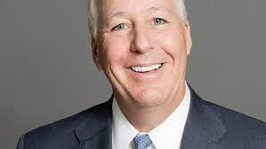 Jones Foster attorney Peter Sachs has been named to the board  of directors of the Legal Aid Society of Palm Beach.