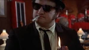 """Belushi"" looks at the life of the iconic comedian."