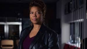 "Queen Latifah takes on the title role in a reboot of ""The Equalizer."""