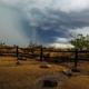 August heat creeps into September in Phoenix