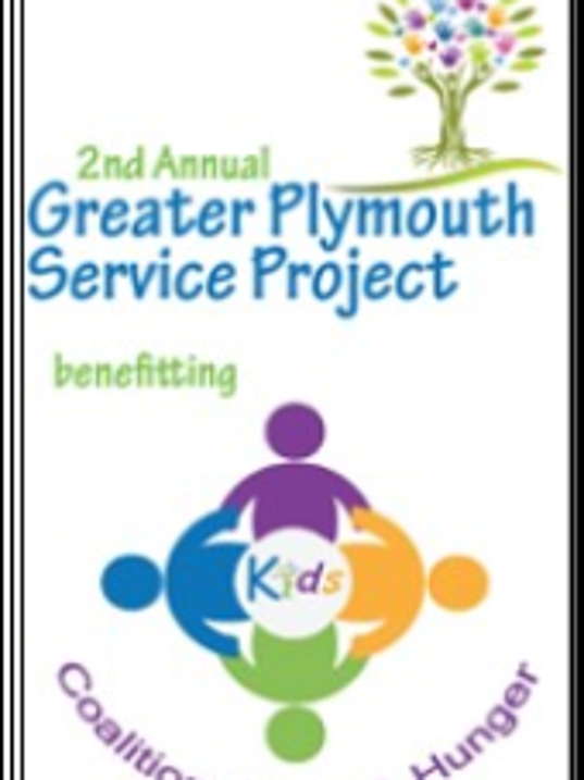 636288084494670161-greater-plymouth-service-project-logo.png