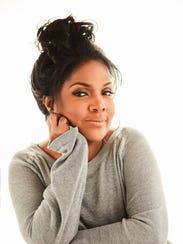 Grammy Award-winning gospel music recording artist