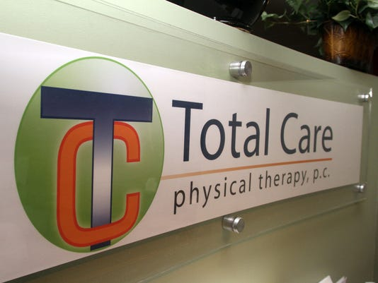 BRI EST 0217 Total Care Physical Therapy
