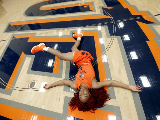 UTEP Womens Basketball Practice 6.jpg