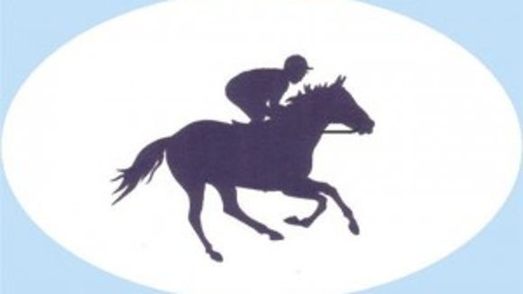 Oldham County Thoroughbred Supporters is having having its third annual meet and greet this Sunday at Alta Vista Farm.