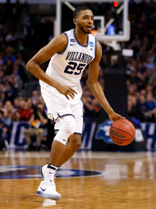 2018-3-30 mikal bridges