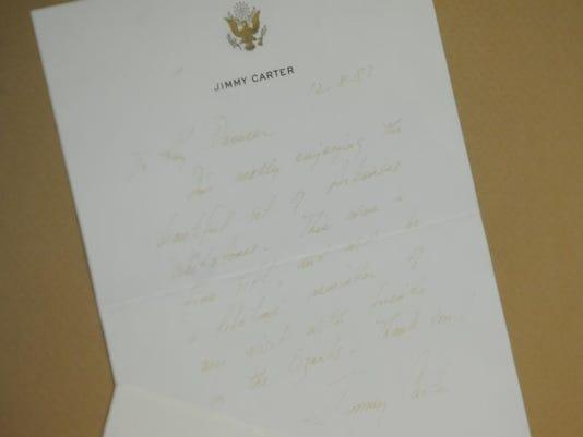 Jimmy Carter letter.jpg