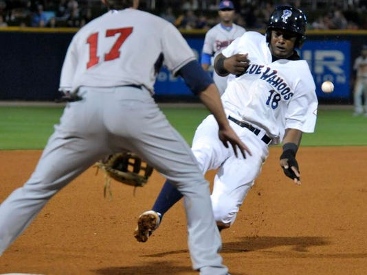 Wahoos vs Smokies 9.jpg