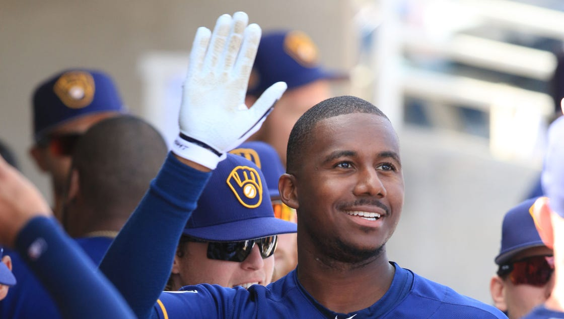 636238252226758349-mjs-brewers-spring-training.1