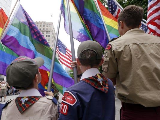 Boy Scouts Gays_Atki