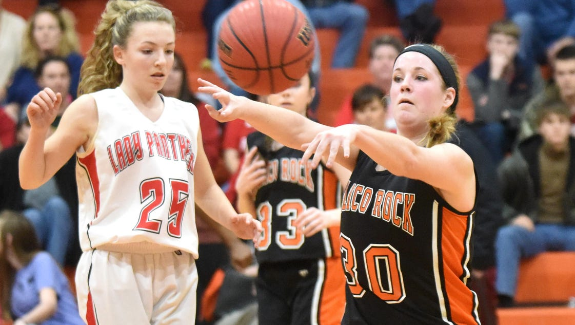 calico teams clinch state berths