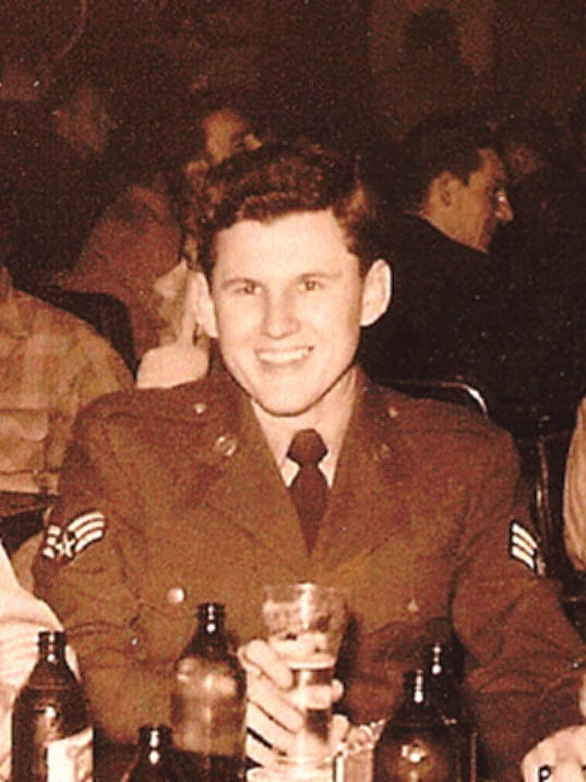 Jerry 1953.jpg