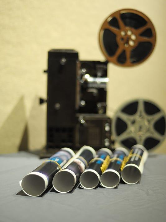 El Dorado Film Festival-DSC-0842.jpg