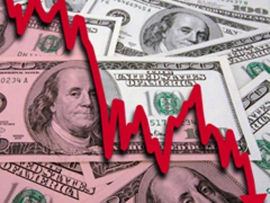 -MONEY4.jpg_20081216.jpg