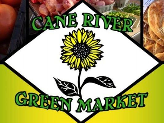 635718110522365575-cane-river