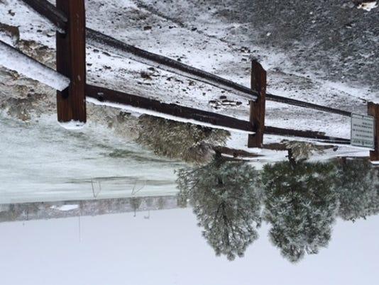 635820546840171787-snow-nov-2-b