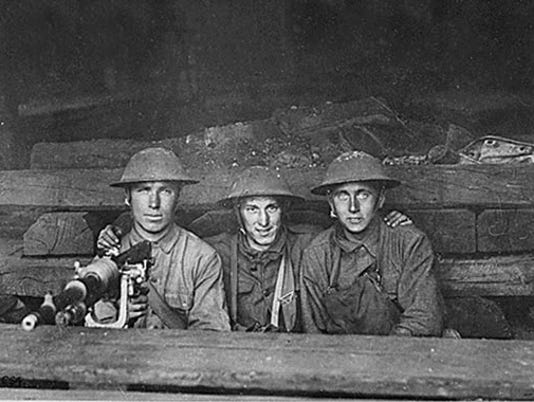 sby ninth-machine-gun-battalion.jpg