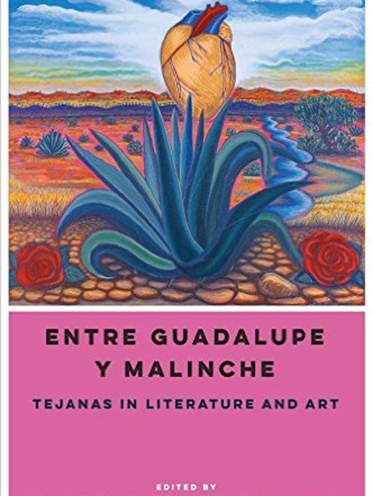 Entre-Guadalupe-y-Malinche-cover.jpg