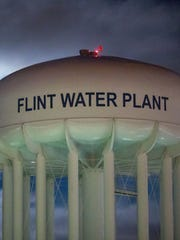 A lead lawyer in the civil lawsuits linked to the Flint lead-contaminated water crisis has asked a judge to disqualify the entire Michigan Attorney General's office from further representation in dozens of Genesee County civil lawsuits.
