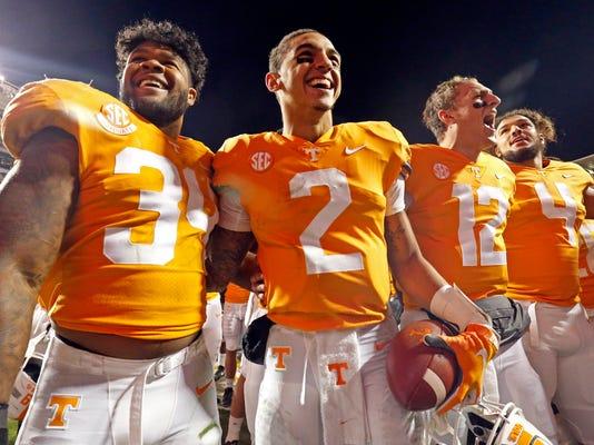 Kentucky_Tennessee_Football_53427.jpg