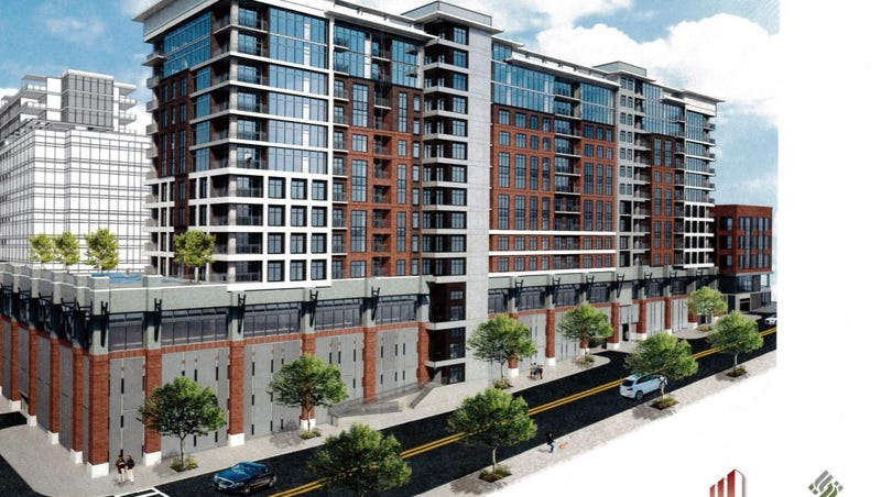 636483533623677381-Camperdown-apartments.JPG