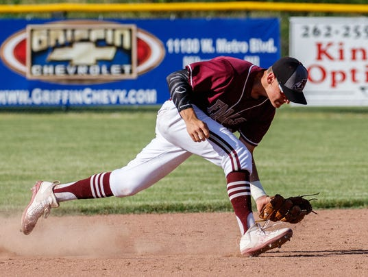 CNI NW HHS MFH Baseball 2718