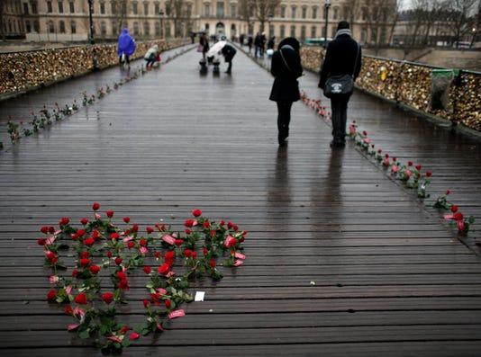 AP_France_Valentine_s_Day