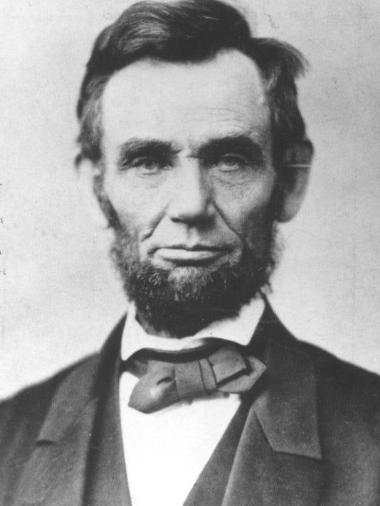 Lincoln1 (2).jpg