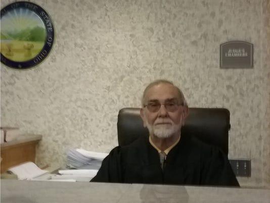 Judge-Steven-Eckstein.jpg
