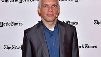 Urban planner, designerand author Ryan Gravel will be in Pensacola on Monday to discuss building infrastructure for people.