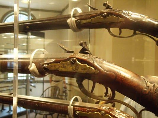Long-Rifle-exhibit-2