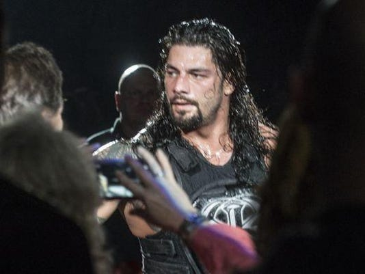 0626reigns