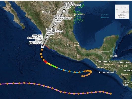 635812216322367080-hurricane