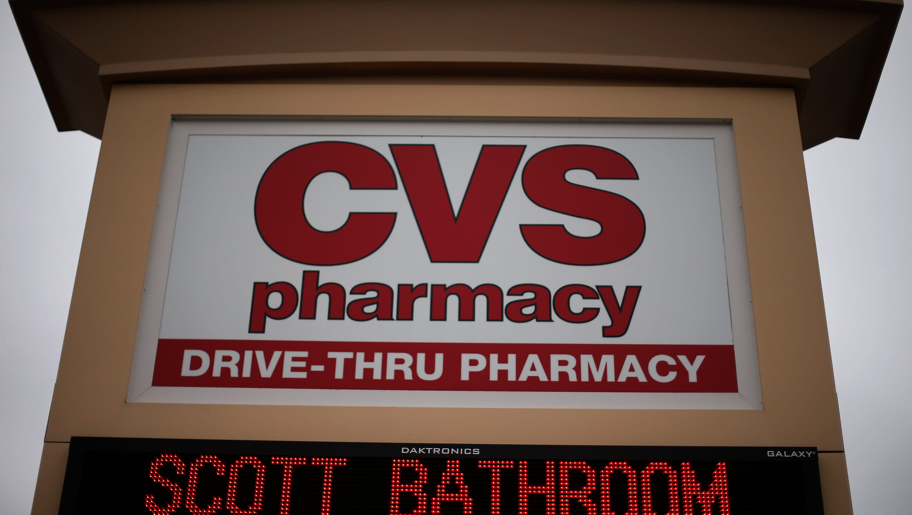 cvs drops viagra other drugs from insurance coverage