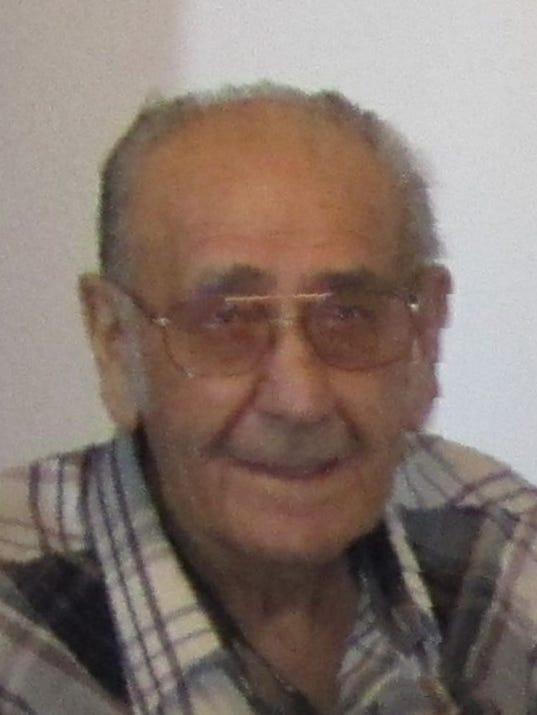 Edward R. Boyer