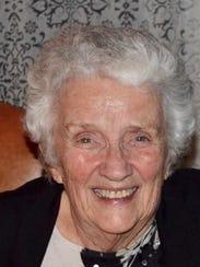Alice Majewski