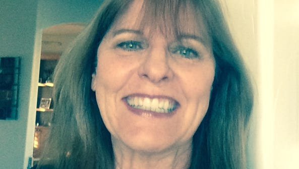 Jacquelyn Jackson is a communications consultant in