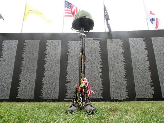 636322638051913571-BRIBrd-10-02-2015-Daily-1-A001--2015-10-01-IMG-BRI-1002-Veterans-wa-1-1-1TC3TOQA-L685074024-IMG-BRI-1002-Veterans-wa-1-1-1TC3TOQA.jpg